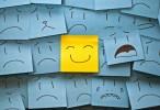 Los optimistas tienen mejor salud cardiovascular