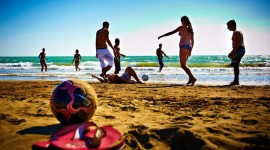 El verano, los mitos y verdades sobre las patologías cardíacas