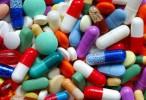 La EMA impulsa la internacionalización de la evaluación de los genéricos