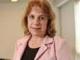 Salta: El Colegio de Farmacéuticos busca desarrollar un plan de acción para intensificar controles en kioscos y almacenes