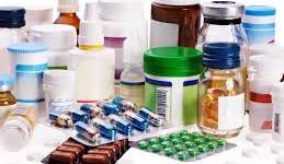 El bloqueo de una proteína podría reducir reacciones alérgicas a medicamentos