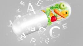 Alertan sobre el peligro de ingerir suplementos vitamínicos