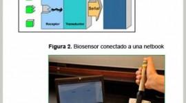 Científicos argentinos crean un sensor para detectar alimentos que producen alergia