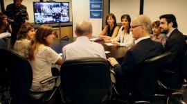 El Ministerio de Salud lanzó el Programa Nacional de Enfermedades Poco Frecuentes