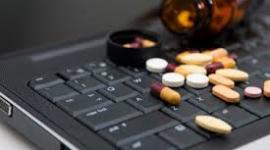 España: Sanidad cerró 350 páginas web de venta ilegal de medicamentos en 2014
