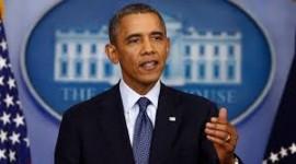 EE.UU.:Obama propone más fondos para combatir adicción a narcóticos y medicamentos