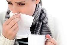 La cura para el resfrío está un poco más cerca