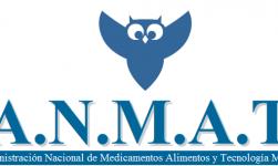 Vademecum Nacional: Se podrán consultar en internet todos los medicamentos que se comercializan en el país