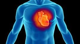 Así son los nuevos medicamentos que podrían reducir a la mitad el riesgo de sufrir un infarto
