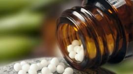 Polémica: Científicos australianos afirman que la homeopatía no es más efectiva que placebo