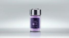 Una novedosa campaña para evitar el exceso en el consumo de sal