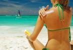 Los protectores solares retrasan, pero no evitan, el cáncer de piel