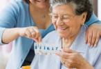 Adherencia. Cómo convivir con un tratamiento médico crónico