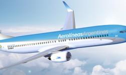 Salud y Aerolíneas firman un convenio para el traslado urgente de productos médicos