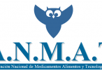 ANMAT clausura Surar Pharma
