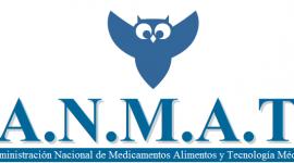 ACERCA DE LA CLAUSURA DEL LABORATORIO SURAR PHARMA