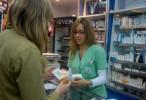 Misiones: El 36 por ciento de las farmacias se concentran en Posadas