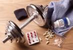Mirá mis músculos: crece el consumo de anabólicos en los gimnasios