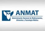 ANMAT informa sobre uso adecuado de Paracetamol e Ibuprofeno