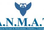 ANMAT – TRAZABILIDAD : ACTUALIZACIÓN INFORMÁTICA DEL SISTEMA NACIONAL DE TRAZABILIDAD DE MEDICAMENTOS