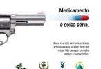 Brasil celebró ayer el Día Nacional del Uso Racional del Medicamento