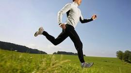 ¿Cuánto ejercicio hay que hacer para alargar la vida cinco años?