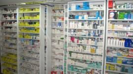 Droguerías advierten por posible faltante de medicamentos en farmacias