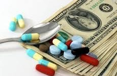 EE.UU. castiga a la Argentina por patentes farmacéuticas