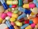 Nuevos compuestos antimicrobianos evaden la resistencia con menos toxicidad