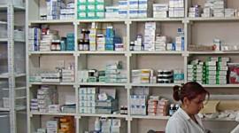 Acuerdo en el conflicto gremial en droguerías