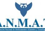 ANMAT ADVIERTE A LOS PROFESIONALES SOBRE LA UTILIZACIÓN DE COSMÉTICOS CON CLORHEXIDINA