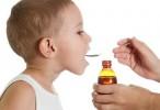 Tratamientos repetidos de antibióticos pueden alterar el desarrollo de los niños