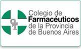 Colegio de la Provincia de Buenos Aires: retuvo la conducción el oficialismo