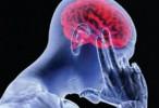 La hormona del estrés reduce la ansiedad por sustancias adictivas