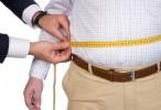 Los hombres argentinos, los más gordos de Sudamérica