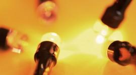 Medicamento activado con luz mata solo las células cancerosas