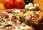 Elaboran un ranking con los alimentos más adictivos para el cerebro humano