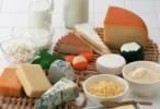 Aconsejan controlar los niveles de vitamina D