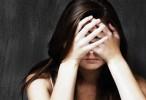 Ensayan el primer tratamiento para la falta de emociones en las personas con esquizofrenia