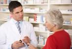 España: farmacéuticos junto a médicos, enfermeros investigarán sobre multimorbilidad y polimedicación