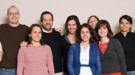 Científicos argentinos hallan una molécula clave para enfrentar el Parkinson