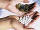 Economía habilitó aumentos de 3% para los medicamentos