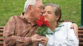 La terapia de testosterona no mejoraría la función sexual