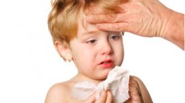 Avanza una vacuna contra el virus sincicial respiratorio