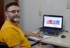 Científico argentino participa de un estudio internacional que completa fragmentos del genoma humano