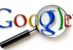 Diabetes: Google se une a la farmacéutica francesa Sanofi para desarrollar dispositivos