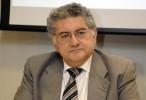 Europa negocia tener precios comunes de medicamentos