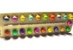En busca de la píldora anticonceptiva masculina