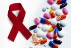 La OMS recomienda que ante VIH se medique en el acto