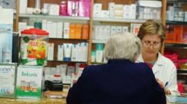 España: Los fármacos sin receta irán en la historia clínica